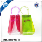 Bottle Cooler outdoor promotional carry cool bag