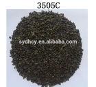 china gunpowder green tea 3505C (3505 serials) green tea price in india