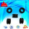 Custom Silicon Rubber Grommets/Grommets Molding