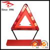 Warning Triangle Breakdown Safety Alert Reflective Triangle