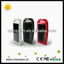 Rohs solar charger power portable solar charger solar panel for solar charger 1200mA,ce/fcc/rohs