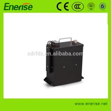 supercapacitor bank 90V 10F Super Farad Capacitor