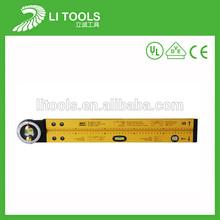 High Quality Level Spirit Level Measuring Tools
