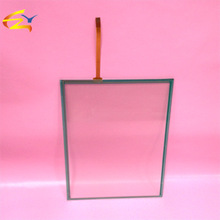 High quality For Xerox Apeosport II 4000 5010 5000 touch panel