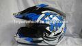 Melhor preço& venda quente offroad capacete/capacete cross para atv/dirt bike/kart/motocicletas( fy- 169 com duplo viros)