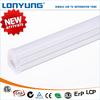 6ft 180cm light fixture T5 integrative lights CE Rohs approval led light rv 12 volt light fixture