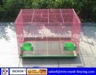 metal bird cage/Group of bird cage, cage breeding