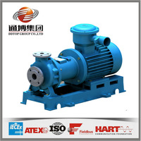 industrial centrifugal pumps price