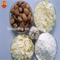 exportação certificado de saúde aditivo alimentar em pó alho com excelente qualidade