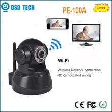 solar ip camera with led street light software control ptz camera smart mini digital camera