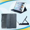 Alibaba website 2014 Factory price genuine leather sleeve for apple ipad mini