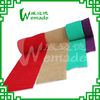 2.5cm*4.5m Crepe Bandages (Cotton Elastic Bandages) in difference size with superior quality