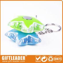 led flashing key chains XSKL0102
