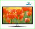 de electrónica de consumo de super alta calidad ultra delgada pantalla lcd de televisión de china
