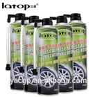 Best price for tire sealer & inflator tire repair tool tool for tire repair