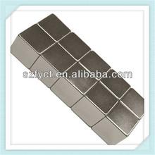 Manufacturer Supply Rare Earth Magnet Rod