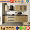 2014 Hot Sale Shopping unique kitchen cabinets uk