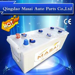 12 volta batteries pakistan 62033