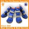 JML Fashion new style wholesale factory price best selling raining days warm christmas dog boots