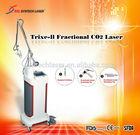 China Market! Factory Direct!! Medical Co2 Fractional Laser