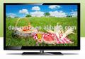 2014 vender top menor preço 42'' fhd led inteligente de televisão