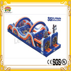 2014 new sport inflatable bounce house inflatable jumping castle for adults play