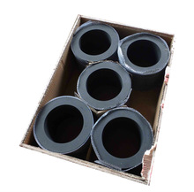 Graphite Bearing/Ring for Conveyor