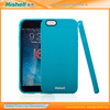 high end cheap mobile phone case for iphone6