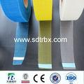 Processamento e produção de diferentes tipos de fibra de vidro fabricantes de auto- adesivo fita