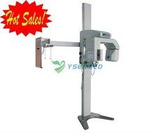 YSX1005 panoramic x-ray dental equipment