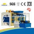 Qt10-15 hess preço máquina de fazer bloco