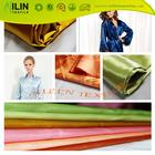 fabric satin fabric satin jacquard fabric