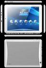 """Popular latest sky 9.7"""" rk3168 jelly bean tablet"""