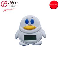 101899 animal shaped kitchen timer digital kitchen timer