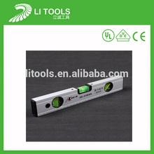 High Quality Level Tool,Aluminum Level,Spirit Level