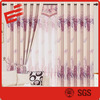 black and white striped cafe curtains dy1