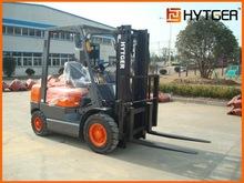 2000-3500kg Diesel Forklift Truck FD20-FD35 /engine parts toyota forklift