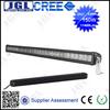 Cree Led Light Bar 4x4,150w Led Light Bar 4x4 Waterproof ,35.7'' 11400lm Led Light Bar For Motor Vehicle