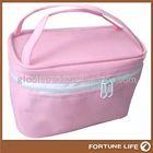 Fesyen Kecantikan beg/kantung premium kosmetik beg,
