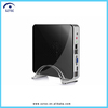 Dual Core 1037u 1.8GHz Mini PC Intel Atom Mini PC with HDMI VGA Port