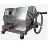 /product-gs/2014-hot-sale-manual-sugar-cane-crusher-machine-1988275059.html