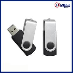 2014 High Speed USB 3.0 Flash Drive 8G 16G Accept Sample Order