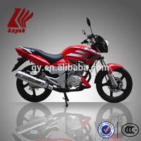 2014 Chongqing 200cc street motorbike for sale,KN200-3