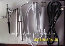 New Oxygen jet 98% Oxygen injection treatment Beauty equipment