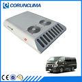 van de refrigeração de ar digital controlador de ar condicionado split china