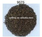 gunpowder green tea 9575 kenya tea with high quality