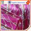 wholesale china supplier poly satin fabric shiny satin home textile fabric