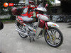250Cc China Motorcycle Mini Kid Pocket Bike