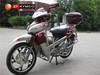 New Motorcycle Prices 125Cc Pocket Bikes