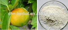 Immature Bitter Orange Extract/ Synephrine 98%/Synephrine Hydrochloride Powder